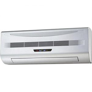 MAURER-22030350-Termoconvector-Split-Para-Pared-1000-2000w-0